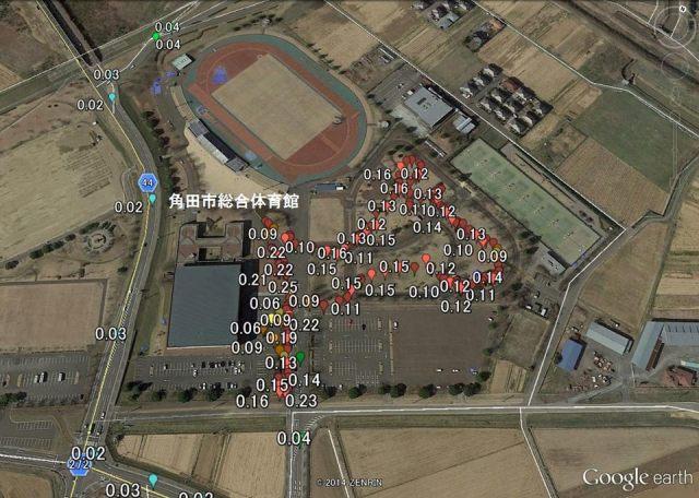 2014_kakuda_map_03