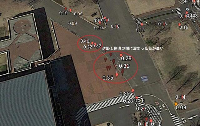 2014_kakuda_map_04