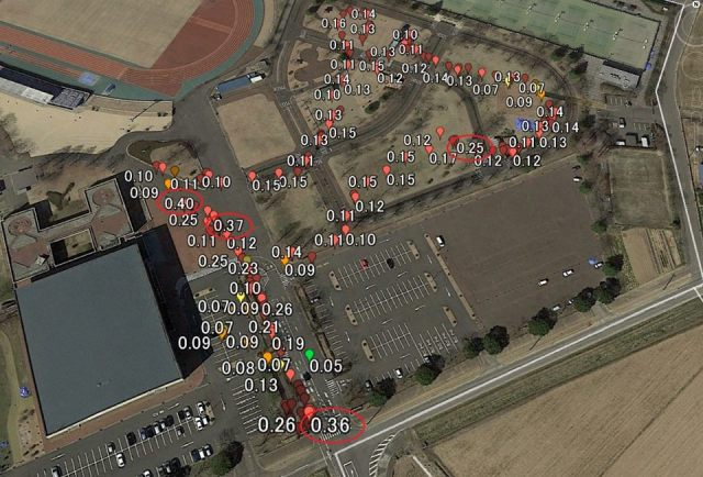2014_kakuda_map_05